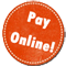Personal/Corporate Tax - Pay Online