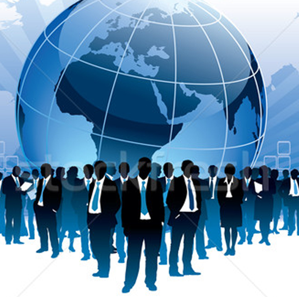 Global Professional Teams